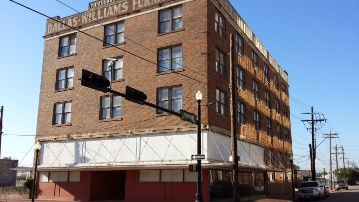 Beaumont Commercial Real Estate Listings Inexpensive Downtown Beaumont Office Space Available Southeast Texas Commercial Real Estate