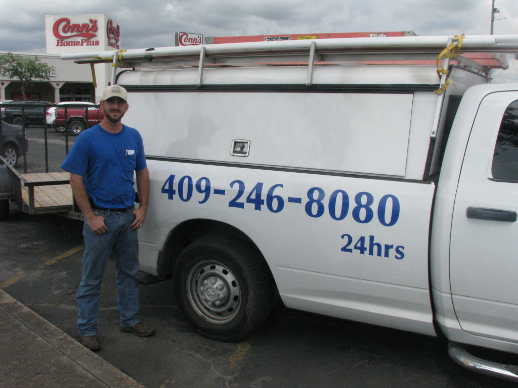 in chicagoland banner business service contractors is contractor s for our plumbing sewer has company been the m top line of this over difoggio and provider