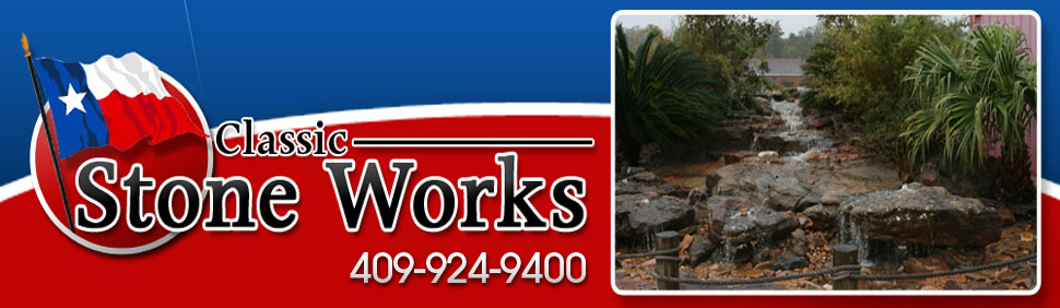 landscape supply Beaumont Tx