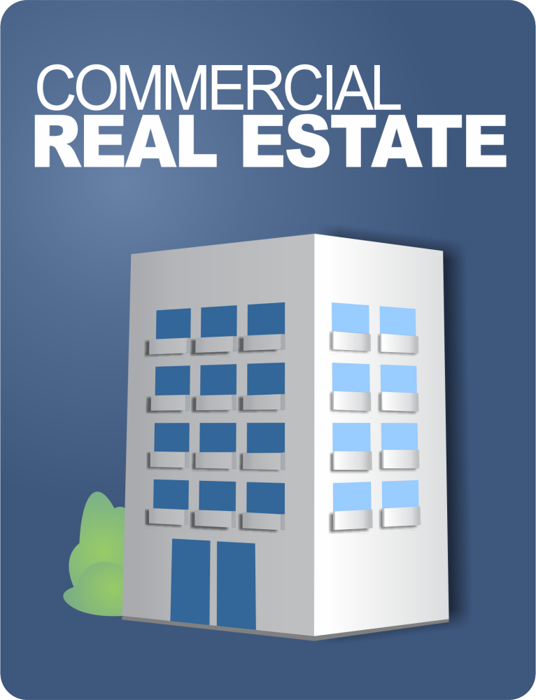 Commercial Real Estate Listings Southeast Texas