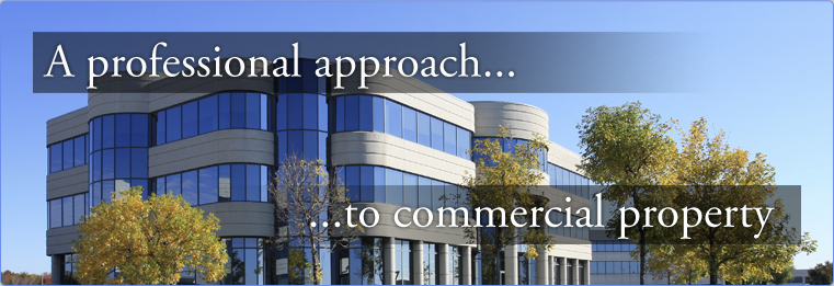 Commercial Real Estate Listings SETX