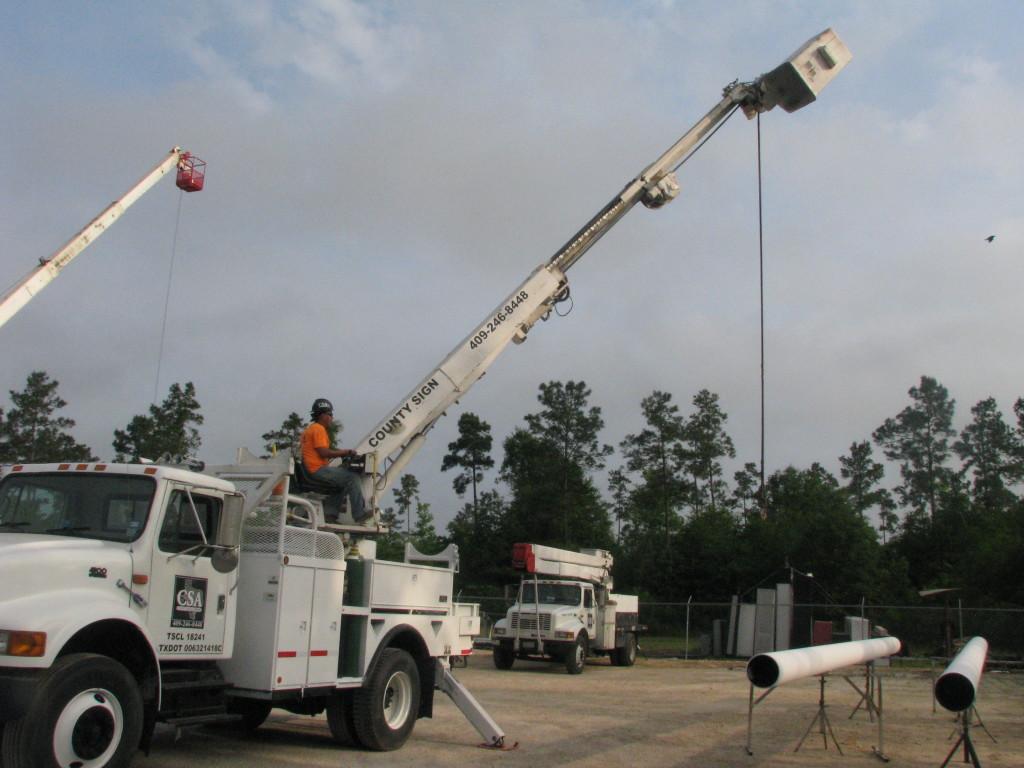 crane rental Lumberton TX, crane rental Baytown TX, crane rental Sulphur LA, SETX crane services