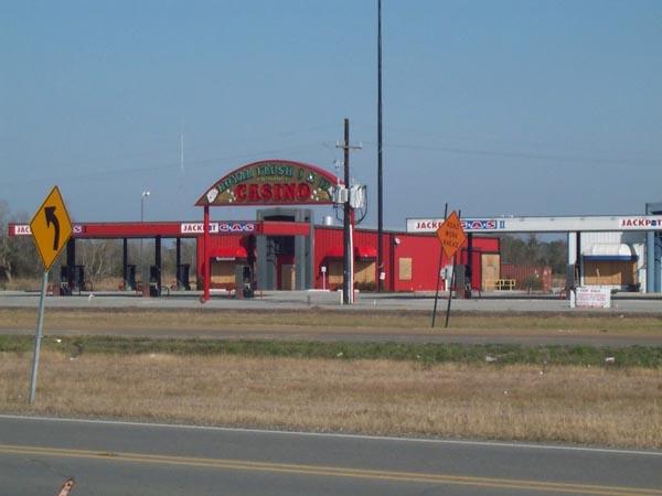Commercial Construction Beaumont Tx