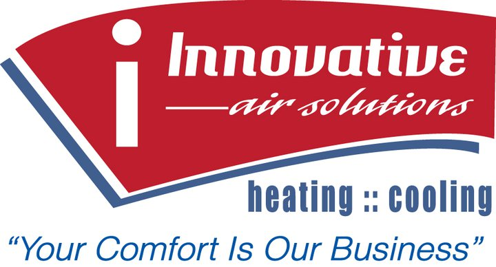 Commercial AC Service Beaumont TX, commercial AC repair SETX, commercial AC service Port Arthur, commercial AC repair Nederland TX, commercial Air Conditioning Port Arthur, Commercial Air conditioning Lumberton TX