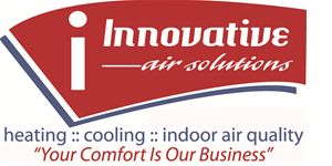 AC Company Mauriceville Tx