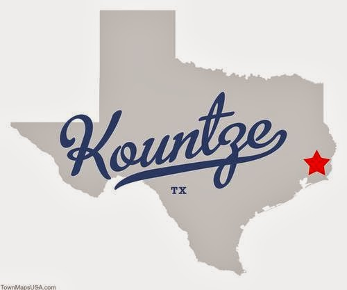Kountze Tx Commercial real estate