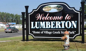 Commercial Real Estate Listing Lumberton Tx