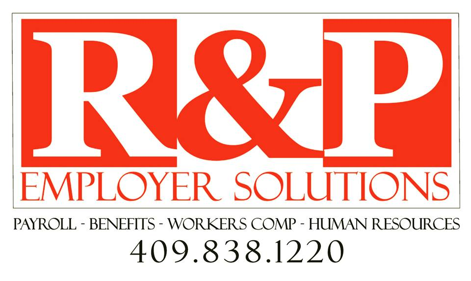 Payroll Beaumont TX, Payroll Port Arthur, Payroll Mid County, Payroll Orange TX, Payroll company Beaumont TX, Payroll Company Southeast Texas, Payroll company SETX