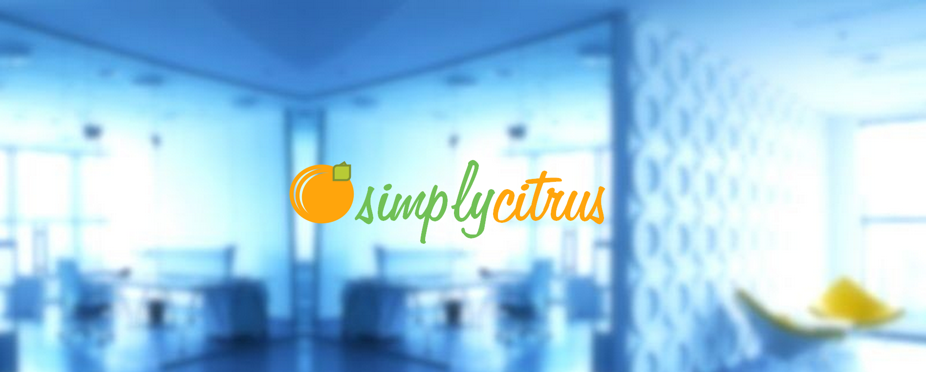 Simply Citrus cleaning company Beaumont Tx