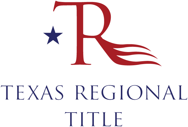 Texas Regional Title SETX Commercial Real Estate