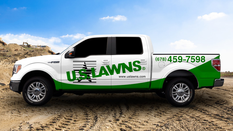 landscaping Beaumont, disaster recovery Southeast Texas, SETX irrigation, Golden Triangle tree service