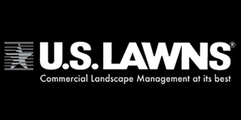 US Lawns Beaumont, Landscaping Beaumont, Landscaping Company Southeast Texas, SETX landscaping contractor, irrigation Beaumont, irrigation services Southeast Texas, SETX irrigation contractor