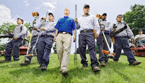 landscaping Beaumont TX, irrigation Port Arthur, tree service Orange TX, tree service Mid County, Tree service Vidor