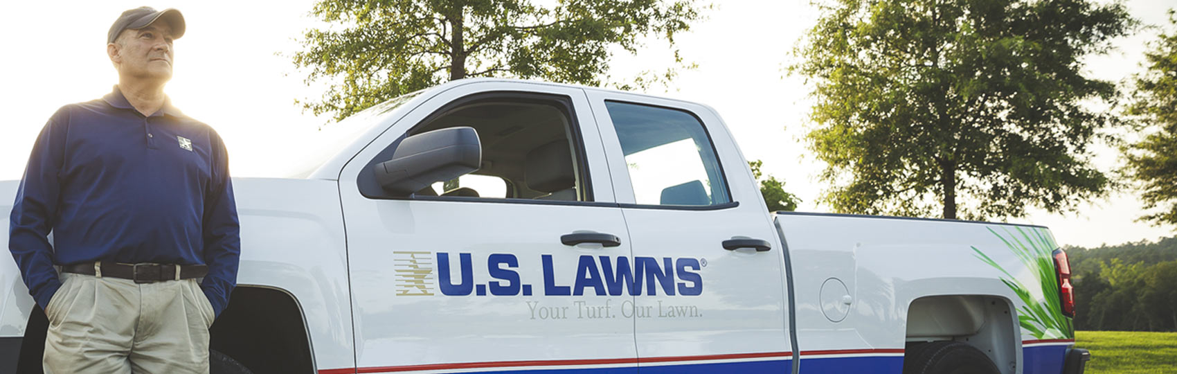 US Lawns Beaumont, landscaping Southeast Texas, landscaping Port Arthur, landscaping Orange Tx, landscaping Woodville, landscaping Jasper TX