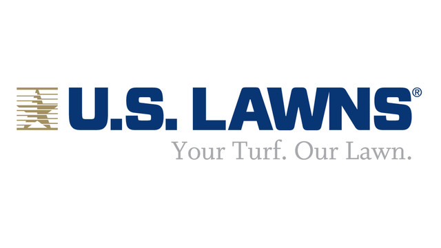 US Lawns Your Turf Our Lawn better