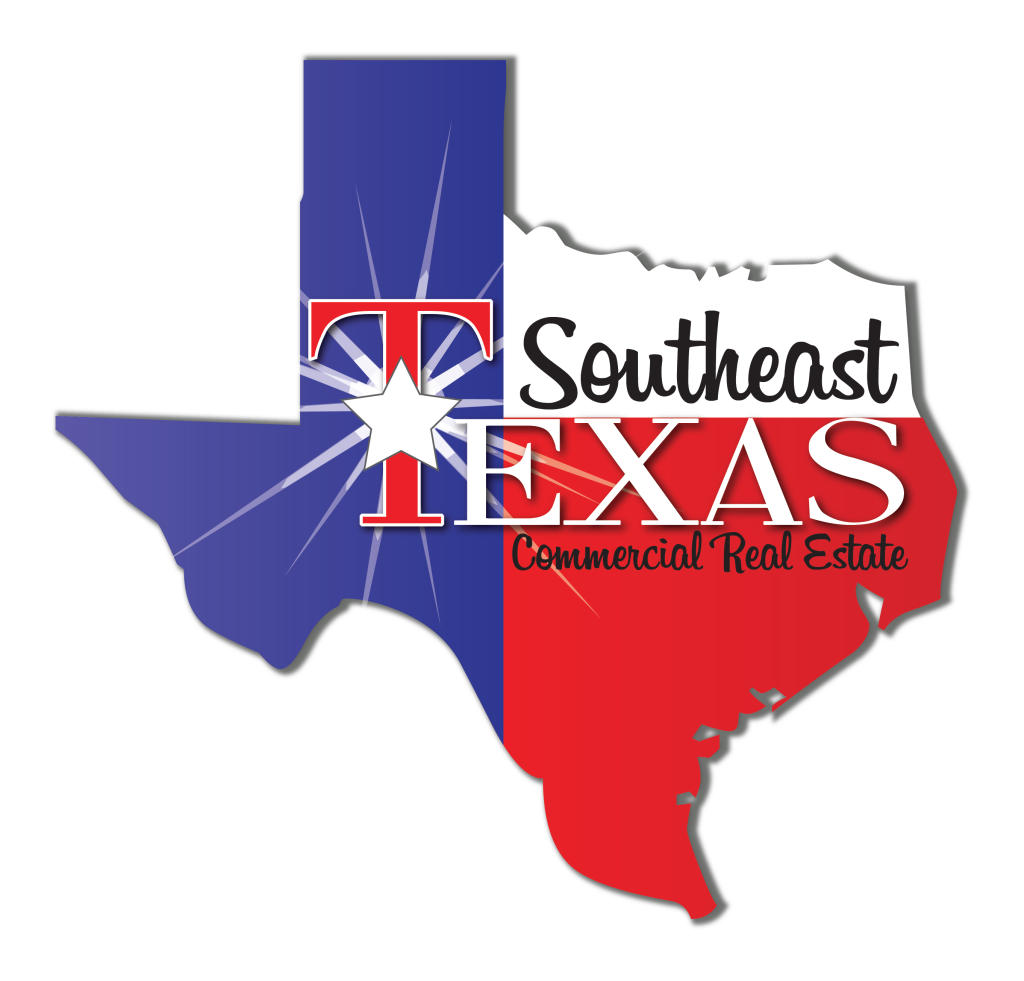 marketing Southeast Texas, marketing SETX, marketing Beaumont TX, marketing Port Arthur, marketing East Texas, marketing SWLA, marketing Southwest Louisiana,