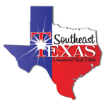 Southeast Texas Commercial Real Estate
