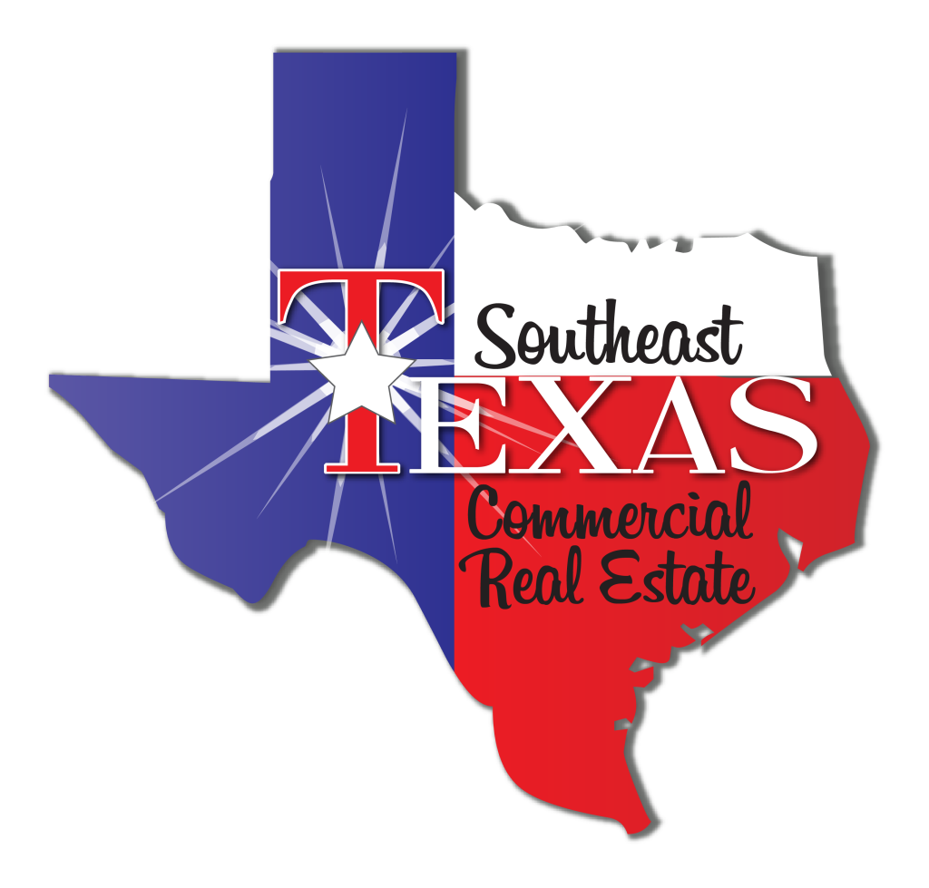 southeast texas real estate logo 2