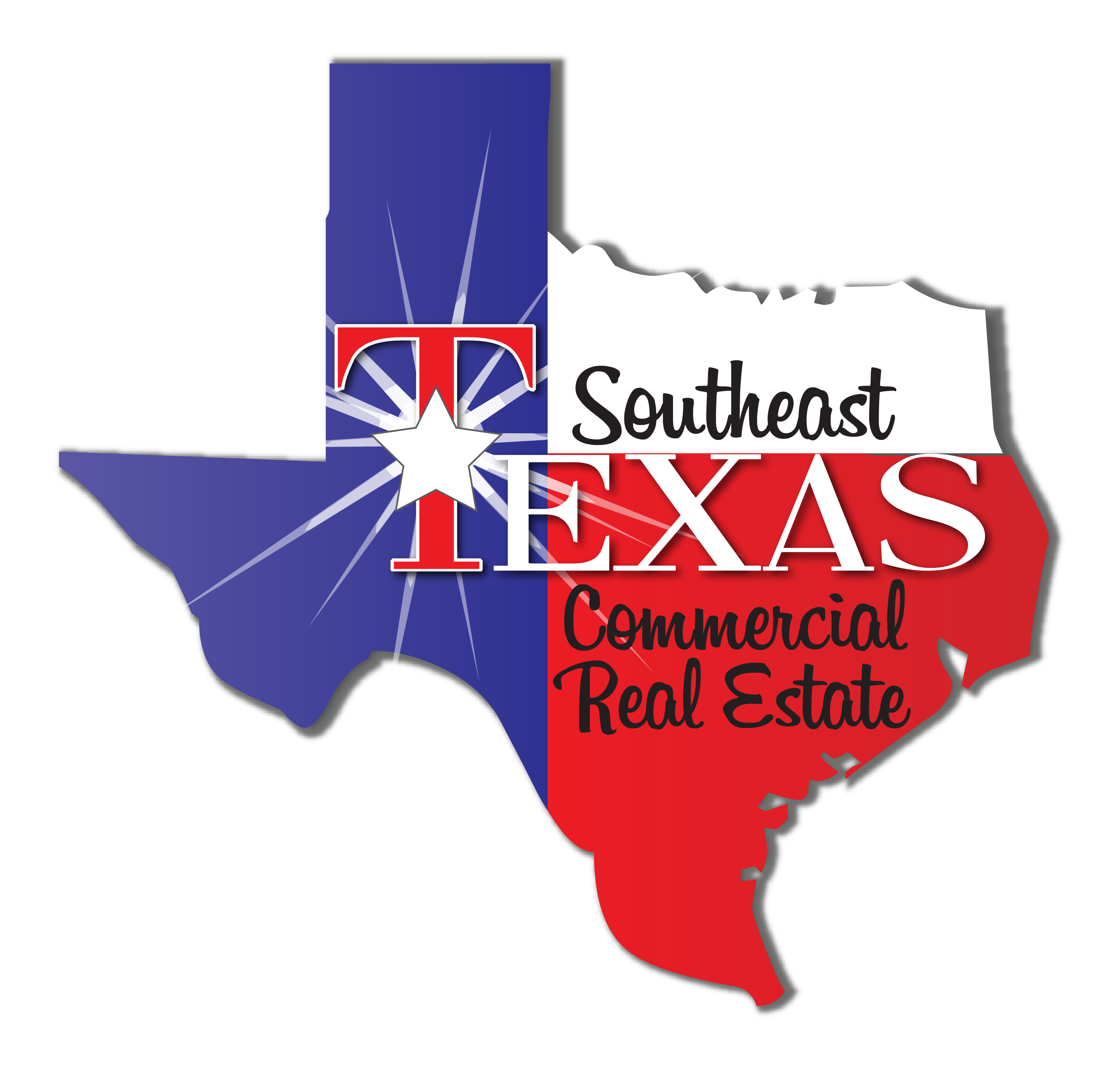 how to become a general contractor in texas