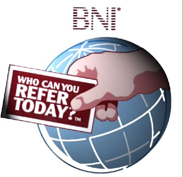 BNI in Beaumont Tx