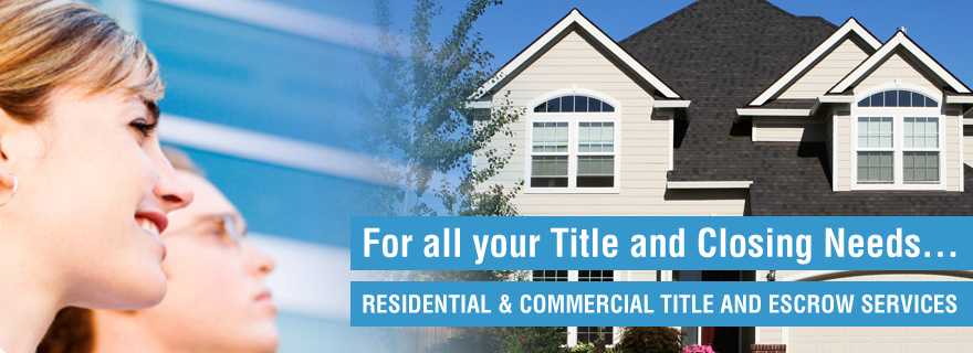 commercial title company Southeast Texas, commercial title company SETX, commercial title company Beaumont Tx, commercial title company Port Arthur, commercial title company Nederland Tx, commercial title company Mid County, commercial title company Golden Triangle