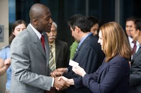 Business to Business Networking Southeast Texas