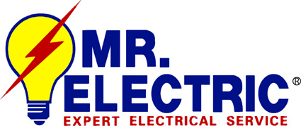 Mr Electric Beaumont commercial electrician