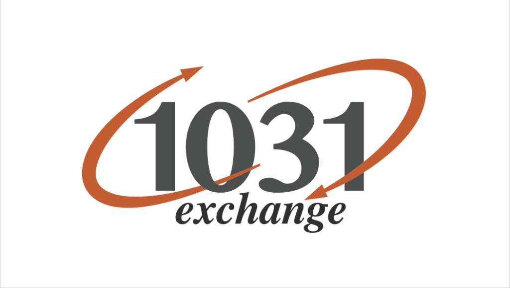 1031 Exchange Port Arthur