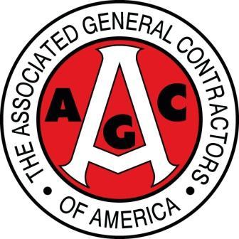 Tony Goss, AGC Beaumont TX, AGC Southeast Texas, AGC SETX, AGC Member Beaumont TX,