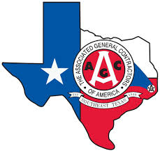 AGC of Southeast Texas, SETX AGC, AGC Beaumont, AGC Golden Triangle TX, Associated General Contractors Beaumont, Associated General Contractors SETX,