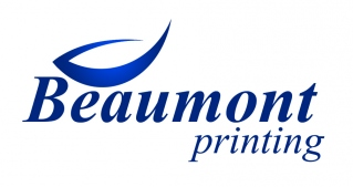 Beaumont Printing - Business Cards Southeast Texas