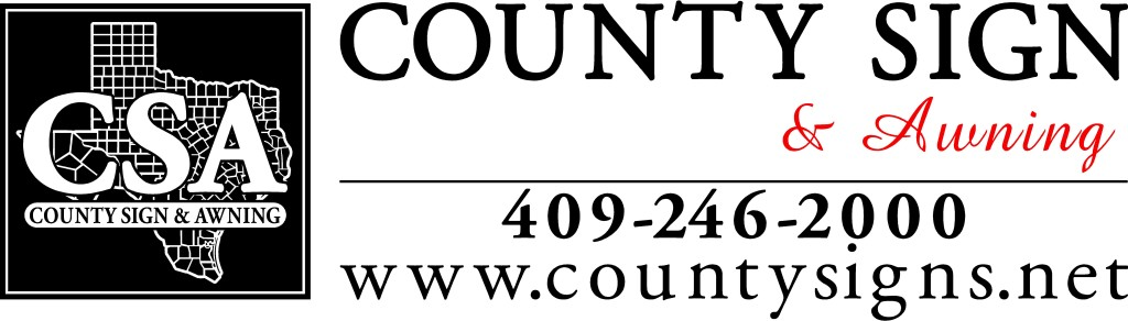 County Sign Commercial Signs SETX, church sign Southeast Texas, church sign SETX, church sign Beaumont TX, sign company Southeast Texas, SETX sign company, sign company Beaumont TX