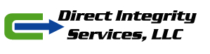 Direct Integrity Services Lumberton Tx