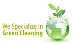 Green Cleaning Lamar University, Lamar University Janitorial, green cleaning vendor Southeast Texas, commercial cleaning service Beaumont TX, green cleaning Port Arthur, janitorial service Orange TX
