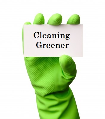 Green Cleaning Port Arthur Tx, Orange Tx commercial cleaning service, Simply Citrus Beaumont TX, Beaumont green cleaning service, commercial cleaning Southeast Texas, SETX commercial cleaning vendor, janitorial service Beaumont TX
