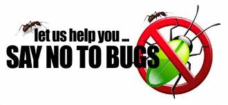 Pest Control Beaumont Tx