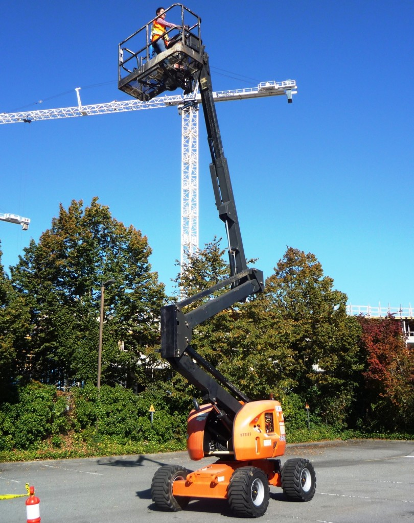 NCCCO Training Southeast Texas, NCCCO Training Texas, NCCCO Training Louisiana, Aerial Lift Operator Training Texas, Aerial Lift Training Beaumont Tx, aerial equipment training Beaumont TX, aerial equipment Training SETX, aerial equipment training Golden Triangle TX, aerial equipment training Nederland TX
