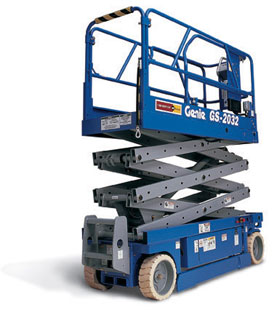 Aerial Lift Operator Training Texas, Aerial Lift Training Beaumont Tx, aerial equipment training Beaumont TX, aerial equipment Training SETX, aerial equipment training Golden Triangle TX, aerial equipment training Nederland TX