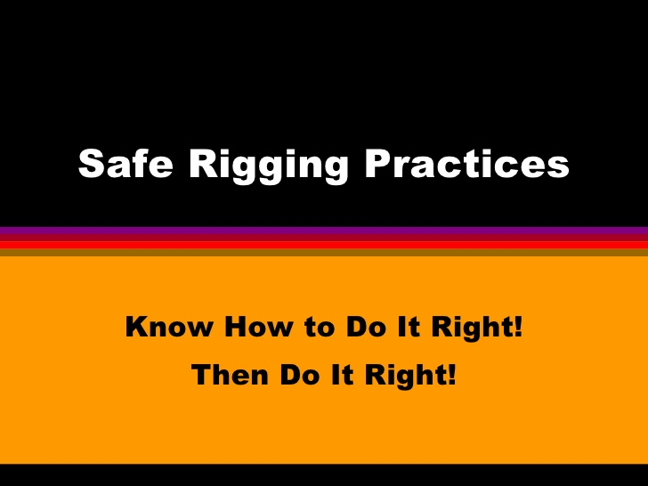 Rigger Training Beaumont Tx, Forklift Training Sulphur LA, forklift training Beaumont Tx, forklift operator training Southeast Texas, forklift operator training Port Arthur, Beaumont forklift training