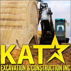 KAT Excavation & Construction, Excavation Southeast Texas, SETX Contractors, Oilfield Services Beaumont, Oilfield contractors Port Arthur, Golden Triangle hauling, materials yard Sour Lake,