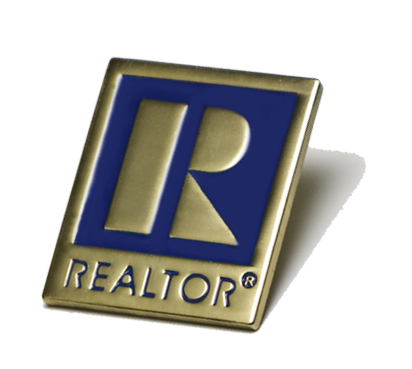 Commercial Realtors Southeast Texas
