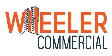 Wheeler Commercial Realtors Beaumont , 3145 Calder Beaumont Tx, Commercial Property Listing Beaumont Tx, Commercial Property Listing Southeast Texas, Commercial Property Listing SETX, Commercial Property Listing Golden Triangle