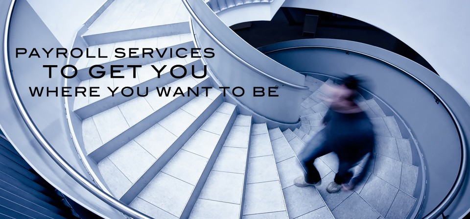 Golden Triangle payroll services, HR outsourcing Orange TX, HR outsourcing Bridge City TX, Employee benefits Port Arthur, Mid County employee benefit outsourcing