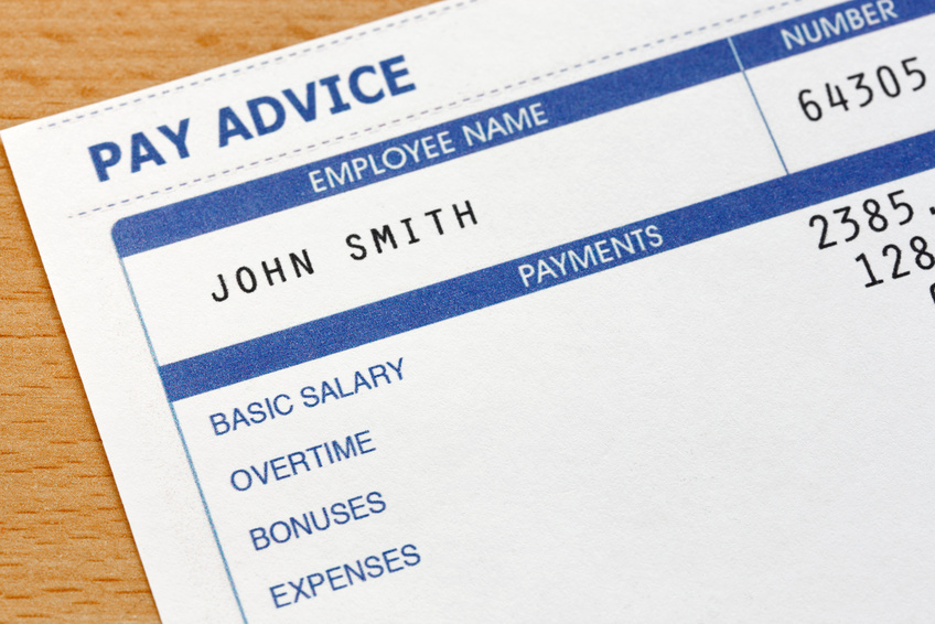 Payroll Southeast Texas, Payroll Beaumont TX, Payroll Port Arthur, Payroll Orange TX