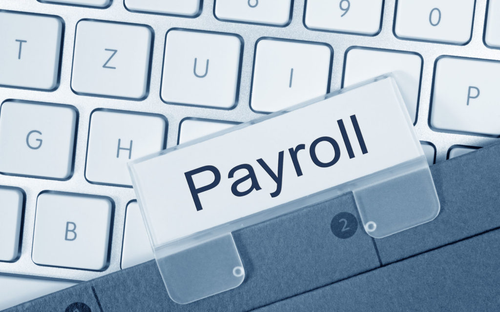 Payroll service Beaumont TX, payroll company Beaumont TX, HR Southeast Texas, SETX Human Resources, Golden Triangle employee benefits service, workeres comp Beaumont TX, workders comp Port Arthur