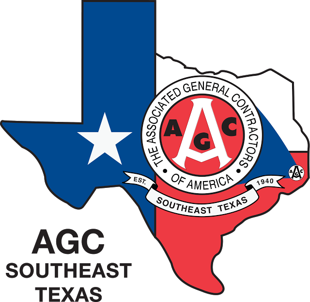 Buy Local Build Local Southeast Texas, KAT Excavation and Construction, Tank Pad Contractor Southeast Texas, AGC of Southeast Texas Member Southeast Texas, AGC of Southeast Texas Member SETX, AGC of Southeast Texas Member Golden Triangle Tx, AGC of Southeast Texas Member Beaumont Tx, AGC of Southeast Texas Member Port Arthur, AGC of Southeast Texas Member Nederland Tx,