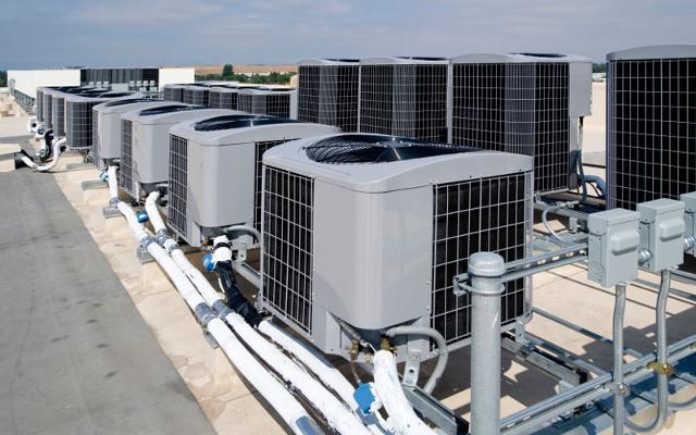HVAC Beaumont TX, HVAC Southeast Texas, HVAC SETX, air conditioning Beaumont TX, air conditioning Port Arthur, air conditioning Orange TX, air conditioning Bridge City TX
