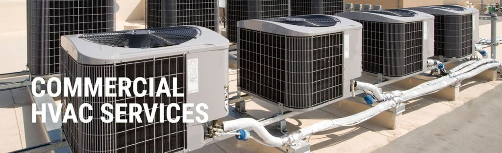 Commercial HVAC Beaumont TX, commercial AC Southeast Texas, commercial air conditioning Beaumont TX, commercial air conditioning Southeast Texas, commercial HVAC AC, commercial HVAC SETX