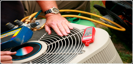 air conditioning company Beaumont TX, AC company Southeast Texas, SETX AC repair, Golden Triangle air conditioning company, Marine HVAC Company Beauumont, Marine HVAC Company Orange TX, Marine HVAC Port Arthur, ACs for ships Beaumont TX