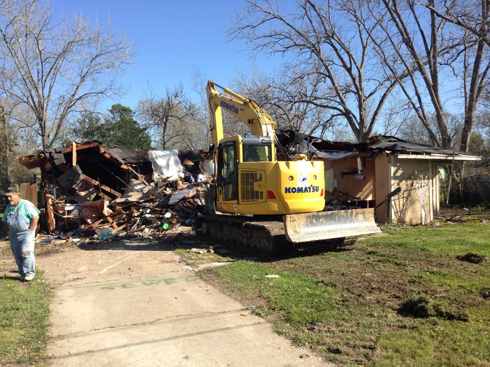 storm cleanup Beaumont, storm cleanup Southeast Texas, Golden Triangle demolition companies, Excavation Southeast Texas, Excavation SETX, Excavation Beaumont TX, Excavation Port Arthur, Excavation Mid County, Excavation Golden Triangle, Excavation Nederland TX, Excavation Groves, Excavation Port Neches, Excavation Crystal Beach, Excavation High Island, Excavation Bridge City TX, Excavation Orange TX, Excavation SWLA, Southwest LA, Excavation Sulfur LA, Excavation Lake Charles LA, Excavation Baton Rouge, Excavation Mauriceville, Excavation Vidor, Excavation Lumberton TX, Excavation Buna, Excavation Silsbee, Excavation Jasper TX, Excavation Woodville TX, Excavation Big Thicket, Excavation Warren TX, Excavation Kountze, Excavation Sour Lake, Excavation Winnie TX, Excavation Hampshire TX, Excavation Fannett TX, Excavation Liberty TX, Excavation Dayton TX, Excavation Baytown TX, Excavation Pasadena TX, Excavation Houston, Excavation Houston area, Dirt work Southeast Texas, Dirt work SETX, Dirt work Beaumont TX, Dirt work Port Arthur, Dirt work Mid County, Dirt work Golden Triangle, Dirt work Nederland TX, Dirt work Groves, Dirt work Port Neches, Dirt work Crystal Beach, Dirt work High Island, Dirt work Bridge City TX, Dirt work Orange TX, Dirt work SWLA, Southwest LA, Dirt work Sulfur LA, Dirt work Lake Charles LA, Dirt work Baton Rouge, Dirt work Mauriceville, Dirt work Vidor, Dirt work Lumberton TX, Dirt work Buna, Dirt work Silsbee, Dirt work Jasper TX, Dirt work Woodville TX, Dirt work Big Thicket, Dirt work Warren TX, Dirt work Kountze, Dirt work Sour Lake, Dirt work Winnie TX, Dirt work Hampshire TX, Dirt work Fannett TX, Dirt work Liberty TX, Dirt work Dayton TX, Dirt work Baytown TX, Dirt work Pasadena TX, Dirt work Houston, Dirt work Houston area, Construction management Southeast Texas, Construction management SETX, Construction management Beaumont TX, Construction management Port Arthur, Construction management Mid County, Construction management Golden Triangle, Construction management Nederland TX, Construction management Groves, Construction management Port Neches, Construction management Crystal Beach, Construction management High Island, Construction management Bridge City TX, Construction management Orange TX, Construction management SWLA, Southwest LA, Construction management Sulfur LA, Construction management Lake Charles LA, Construction management Baton Rouge, Construction management Mauriceville, Construction management Vidor, Construction management Lumberton TX, Construction management Buna, Construction management Silsbee, Construction management Jasper TX, Construction management Woodville TX, Construction management Big Thicket, Construction management Warren TX, Construction management Kountze, Construction management Sour Lake, Construction management Winnie TX, Construction management Hampshire TX, Construction management Fannett TX, Construction management Liberty TX, Construction management Dayton TX, Construction management Baytown TX, Construction management Pasadena TX, Construction management Houston, Construction management Houston area, Pipeline Construction Southeast Texas, Pipeline Construction SETX, Pipeline Construction Beaumont TX, Pipeline Construction Port Arthur, Pipeline Construction Mid County, Pipeline Construction Golden Triangle, Pipeline Construction Nederland TX, Pipeline Construction Groves, Pipeline Construction Port Neches, Pipeline Construction Crystal Beach, Pipeline Construction High Island, Pipeline Construction Bridge City TX, Pipeline Construction Orange TX, Pipeline Construction SWLA, Southwest LA, Pipeline Construction Sulfur LA, Pipeline Construction Lake Charles LA, Pipeline Construction Baton Rouge, Pipeline Construction Mauriceville, Pipeline Construction Vidor, Pipeline Construction Lumberton TX, Pipeline Construction Buna, Pipeline Construction Silsbee, Pipeline Construction Jasper TX, Pipeline Construction Woodville TX, Pipeline Construction Big Thicket, Pipeline Construction Warren TX, Pipeline Construction Kountze, Pipeline Construction Sour Lake, Pipeline Construction Winnie TX, Pipeline Construction Hampshire TX, Pipeline Construction Fannett TX, Pipeline Construction Liberty TX, Pipeline Construction Dayton TX, Pipeline Construction Baytown TX, Pipeline Construction Pasadena TX, Pipeline Construction Houston, Pipeline Construction Houston area, Hauling Southeast Texas, Hauling SETX, Hauling Beaumont TX, Hauling Port Arthur, Hauling Mid County, Hauling Golden Triangle, Hauling Nederland TX, Hauling Groves, Hauling Port Neches, Hauling Crystal Beach, Hauling High Island, Hauling Bridge City TX, Hauling Orange TX, Hauling SWLA, Southwest LA, Hauling Sulfur LA, Hauling Lake Charles LA, Hauling Baton Rouge, Hauling Mauriceville, Hauling Vidor, Hauling Lumberton TX, Hauling Buna, Hauling Silsbee, Hauling Jasper TX, Hauling Woodville TX, Hauling Big Thicket, Hauling Warren TX, Hauling Kountze, Hauling Sour Lake, Hauling Winnie TX, Hauling Hampshire TX, Hauling Fannett TX, Hauling Liberty TX, Hauling Dayton TX, Hauling Baytown TX, Hauling Pasadena TX, Hauling Houston, Hauling Houston area, Demolition Southeast Texas, Demolition SETX, Demolition Beaumont TX, Demolition Port Arthur, Demolition Mid County, Demolition Golden Triangle, Demolition Nederland TX, Demolition Groves, Demolition Port Neches, Demolition Crystal Beach, Demolition High Island, Demolition Bridge City TX, Demolition Orange TX, Demolition SWLA, Southwest LA, Demolition Sulfur LA, Demolition Lake Charles LA, Demolition Baton Rouge, Demolition Mauriceville, Demolition Vidor, Demolition Lumberton TX, Demolition Buna, Demolition Silsbee, Demolition Jasper TX, Demolition Woodville TX, Demolition Big Thicket, Demolition Warren TX, Demolition Kountze, Demolition Sour Lake, Demolition Winnie TX, Demolition Hampshire TX, Demolition Fannett TX, Demolition Liberty TX, Demolition Dayton TX, Demolition Baytown TX, Demolition Pasadena TX, Demolition Houston, Demolition Houston area,